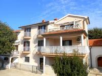 Villa Luma Apartments - Standardni apartman - Duga Luka