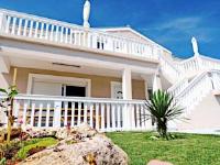 Tena Apartments - Appartement 2 Chambres avec Balcon - Maisons Liznjan