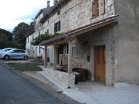 Country House Mala Kuća - Appartement en Duplex - Maisons Plitvica Selo
