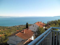 Apartments Micic 352 - Apartment with Sea View - Opric
