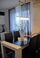 Apartments Vizinada 75c - Apartman - Prizemlje - Sobe Vela Luka