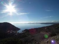 Kuca Helma - Appartement - Vue sur Mer - Maisons Jezera