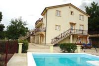 Apartment Tribalj 4 - Apartment mit 2 Schlafzimmern - Ferienwohnung Kroatien