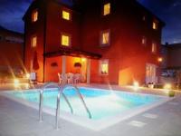 Apartments Villa Balta - Apartman s 3 spavaće sobe - Apartmani Luka