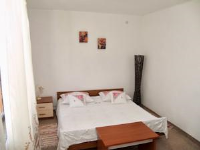 Apartment Neva - Appartement 2 Chambres - Kastel Sucurac