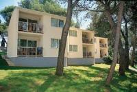 Apartment Laguna Bellevue 1 - Studio - Fuskulin