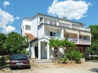 Studio Apartment Bonaca - Studio - Apartmani Seline