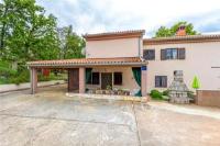 Apartment Pavicini 27 - One-Bedroom Apartment - apartments in croatia