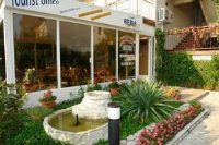 Two-Bedroom Apartment in Crikvenica III - Two-Bedroom Apartment - Apartments Crikvenica