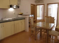 Apartments Josip - Standard Studio - apartments makarska near sea