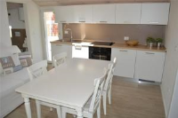 Apartments Exclusive Bruno - Studio apartman s pogledom na more - Apartmani Mali Losinj