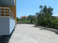 Apartments Zora - One-Bedroom Apartment (4 Adults) - Houses Stranici