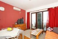 Artic Apartment - Apartment mit Meerblick - Ferienwohnung Preko