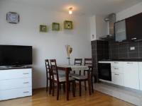 Sea Side Apartment - Apartment with Sea View - Dubrava