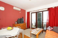 Artic Apartment - Apartment with Sea View - Apartments Preko
