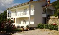 Apartment Veronika - Apartment mit 2 Schlafzimmern - Labin