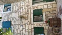 Apartment Stara Jezgra - Apartment mit 1 Schlafzimmer - Zimmer Pakostane