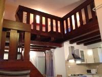 Apartment Draga - Appartement - booking.com pula