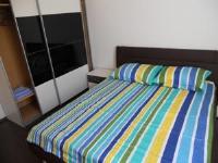 Apartment Gregurek - Apartment mit Meerblick - Haus Trstenik