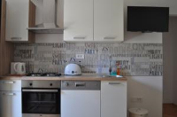 Dadule Apartments - Two-Bedroom Apartment - Podstrana