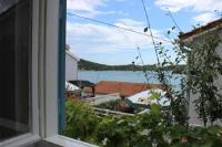 Tisno Hills - Studio apartman s pogledom na more - Tisno