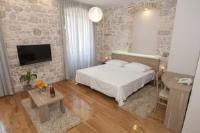 Tifani Luxury Rooms - Double or Twin Room - Split in Croatia