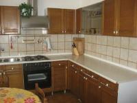 Apartment Rosello - Three-Bedroom Apartment - Novigrad