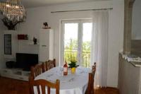 Guest House Adria - Chambre Double - Senj