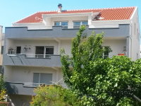 Apartment Nikolina, Split, Croatia - Apartment Nikolina, Split, Croatia - Split in Croatia