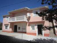 Apartmani Jure, Pag, Croatia - Apartmani Jure, Pag, Croatia - Apartments Ravni