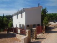Apartmani Milna Osibova, Milna, Croatia - Apartmani Milna Osibova, Milna, Croatia - Apartments Milna