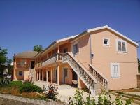 Apartmani Anka, Privlaka, Croatia - Apartmani Anka, Privlaka, Croatia - Rooms Poljica
