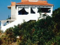 Otok Vis Apartmani Mandić, Rukavac, Croatia - Otok Vis Apartmani Mandić, Rukavac, Croatia - Apartments Rukavac