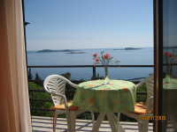 Apartments Stella, Soline, Croatia - Apartments Stella, Soline, Croatia - Soline