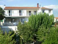 Apartmani Franin, Vodice, Croatia - Apartmani Franin, Vodice, Croatia - Apartments Vodice