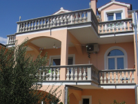 Apartmani Jerkin Vodice, Vodice, Croatia - Apartmani Jerkin Vodice, Vodice, Croatia - Apartments Vodice