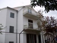 Apartmani Vodice - Bakmaz, Vodice, Croatia - Apartmani Vodice - Bakmaz, Vodice, Croatia - Apartments Vodice
