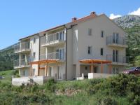 Apartmani Kristijan, Zavala, Croatia - Apartmani Kristijan, Zavala, Croatia - Apartments Zavala