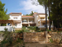 Apartments Deveron, Zavala, Croatia - Apartments Deveron, Zavala, Croatia - Apartments Zavala