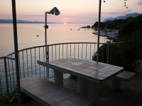 Villa ITA Apartments, Brela, Croatia - Villa ITA Apartments, Brela, Croatia - Apartments Brela