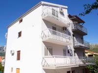 Villa Lana, Stobrec, Croatia - Villa Lana, Stobrec, Croatia - Apartments Stobrec