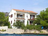 Villa Milmar, Rogoznica, Croatia - Villa Milmar, Rogoznica, Croatia - Lokva Rogoznica