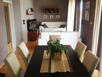 Happyday Apartment, Jesenice, Croatia - Happyday Apartment, Jesenice, Croatia - Potok