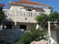 Apartmani Jelincic, Slatine, Croatia - Apartmani Jelincic, Slatine, Croatia - Slatine