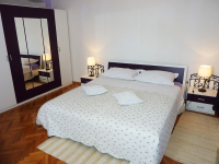 Apartment Dioklecijan, Split, Croatia - Apartment Dioklecijan, Split, Croatia - Poljana