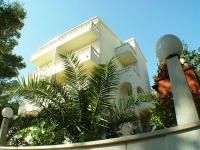 Villa Rosso, Baska Voda, Croatia - Villa Rosso, Baska Voda, Croatia - Apartments Poljana