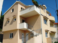 Villa Cvita Apartments, Trogir, Croatia - Villa Cvita Apartments, Trogir, Croatia - Apartments Trogir