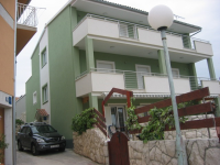 Villa Šjor Primošten, Primosten, Croatia - Villa Šjor Primošten, Primosten, Croatia - Primosten