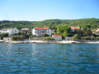Apartments Nakir, Slatine, Croatia - Apartments Nakir, Slatine, Croatia - Apartments Trsteno