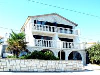 Apartmani Bagaric, Slatine, Croatia - Apartmani Bagaric, Slatine, Croatia - Apartments Slatine